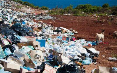 Säg NEJ till Plast – 6 tips för att undvika det när helst du kan