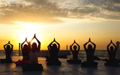 The Yamas – the moral rules to pursue in yoga philosophy (Part 1)